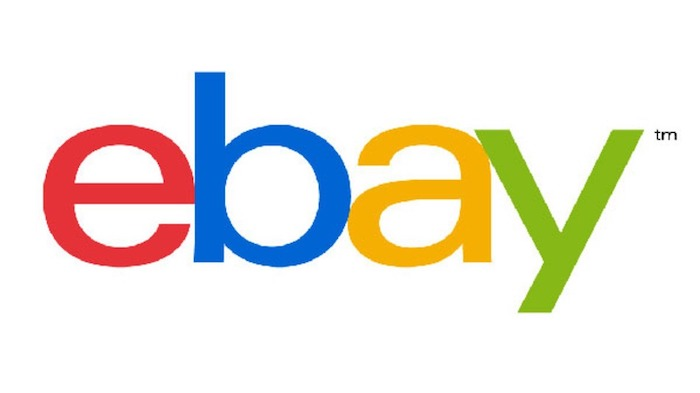 5 Ways to Improve eBay Defect Rate