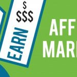 Ways to make money online- Affiliate Websites